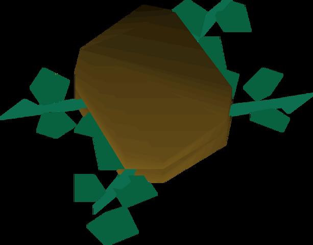 File:Seaweed sandwich detail.png
