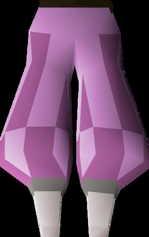 File:Pink elegant legs detail.png