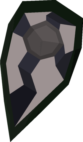 File:3rd age kiteshield detail.png