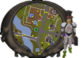 Achievement Diaries (7).png