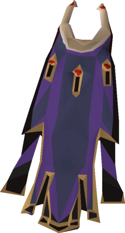 File:Ardougne max cape detail.png
