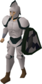 3rd age melee armour equipped.png