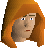 File:Firemaking hood chathead.png