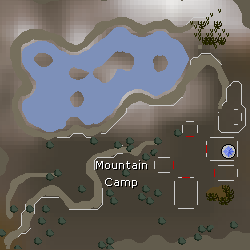 File:Mountain Camp map.png