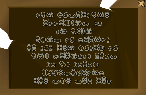 File:Nuff's certificate strange symbols.png