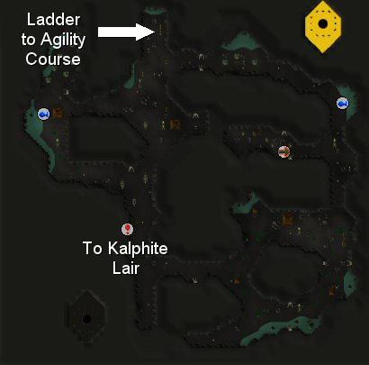File:Dorgesh-Kaan South Dungeon map.png