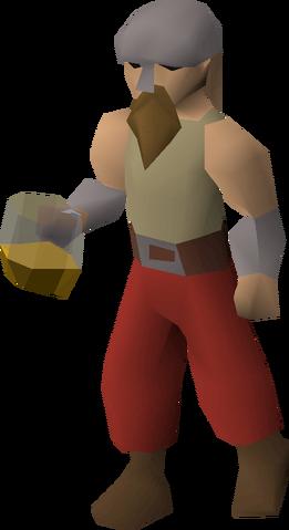 File:Drunken Dwarf.png