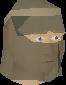Scout (Falador) chathead
