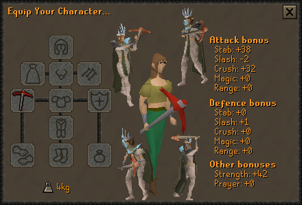 File:Trident, pouches and roots (5).png