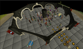 Grand Exchange.png