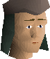 File:3rd age range coif chathead.png