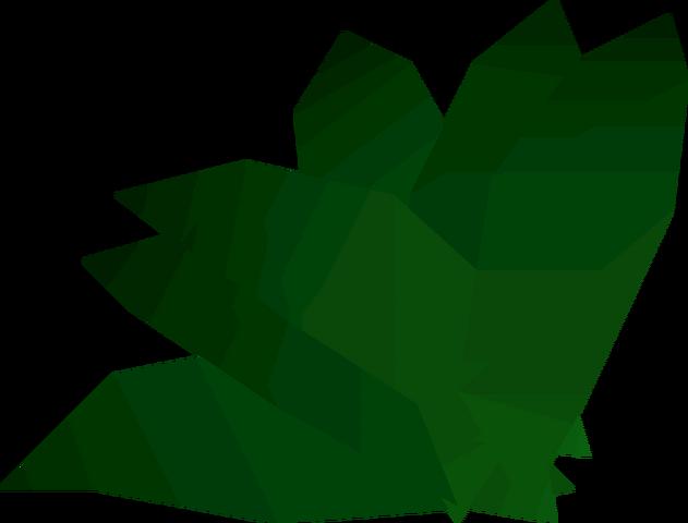 File:Dwarf weed detail.png
