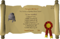 Grim Tales reward scroll.png