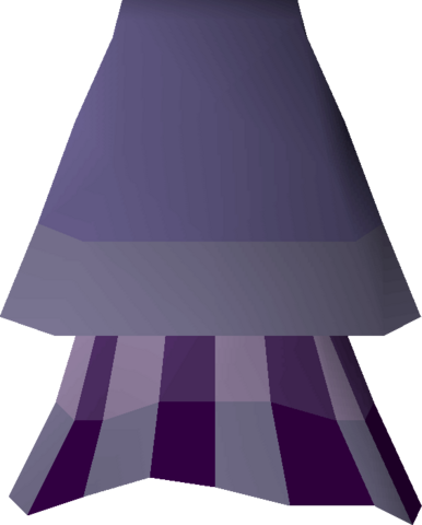 File:Purple elegant skirt detail.png