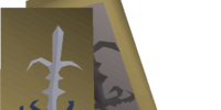 Armadyl godsword ornament kit