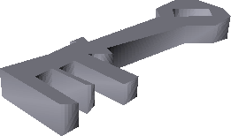 File:Crystal key detail.png