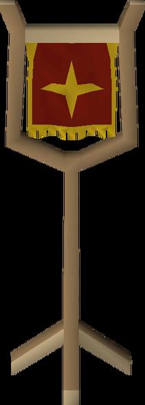 File:Saradomin symbol built.png