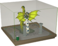 Zulrah display.png