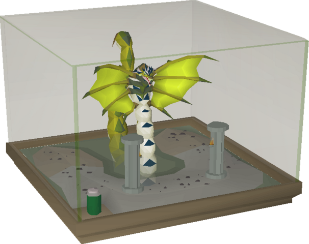 File:Zulrah display.png