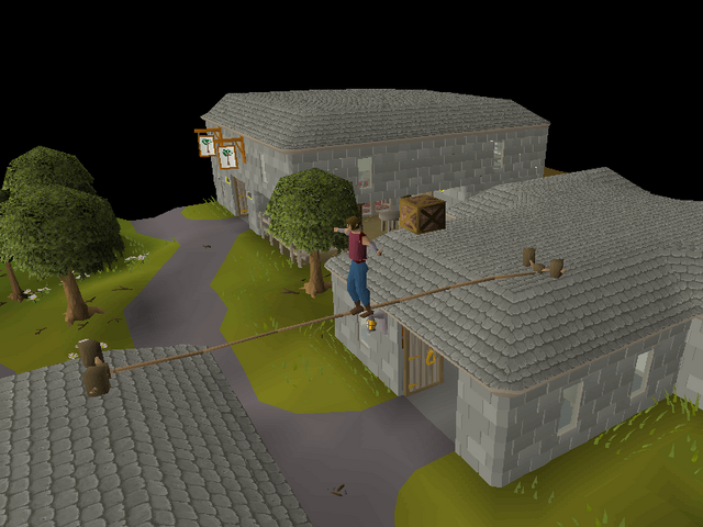 File:Seers' Village Agility Course 3.png