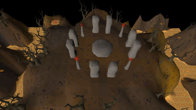 File:Fire Altar inside.png