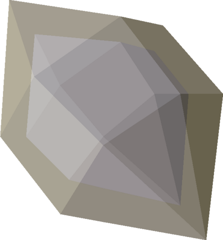 File:Magic stone detail.png