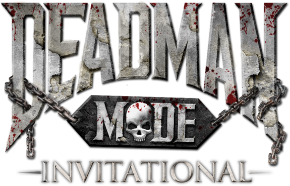 The Deadman Invitational Has Begun! (1)