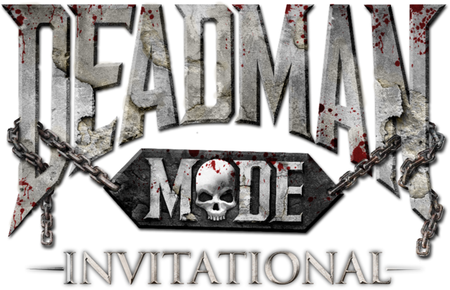 File:The Deadman Invitational Has Begun! (1).png