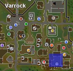 File:Varrock Chaos Altar Location.png
