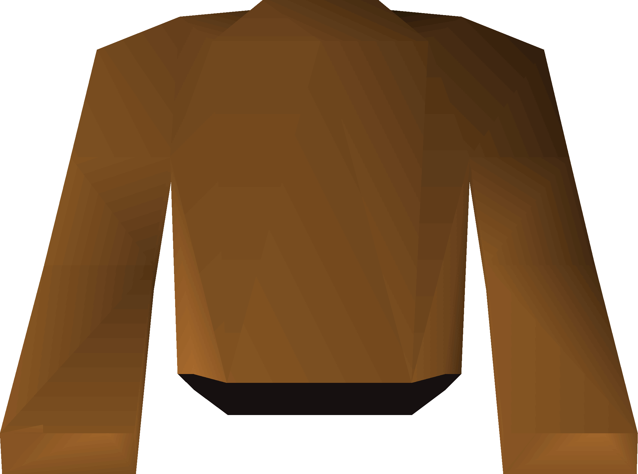 File:Monk's robe top detail.png