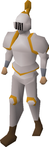 File:Proselyte armour equipped.png