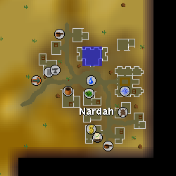 File:Shiratti the Custodian location.png
