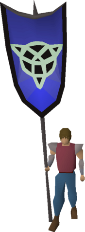 File:Arceuus banner equipped.png