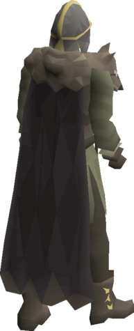 File:Clue hunter cloak equipped.png