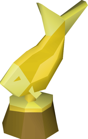 File:Fishing trophy detail.png
