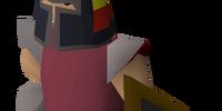 Black helm (h2)