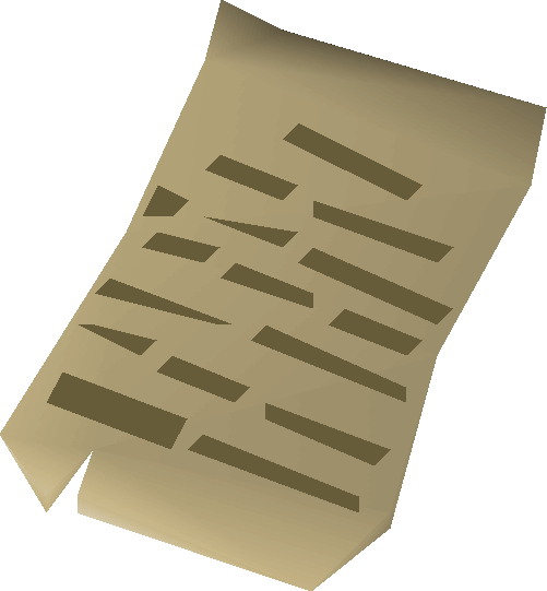 File:Rat's paper detail.png