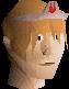 File:Fire tiara chathead.png