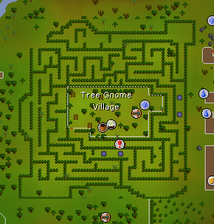 File:Tree Gnome Village map.png