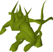 Skotizo Topiary