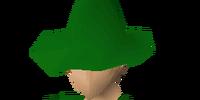 Fremennik hat