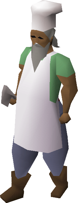 File:Master Chef.png