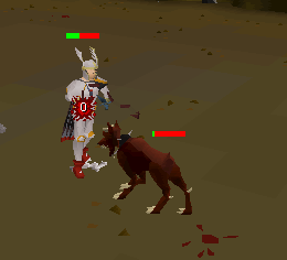 File:Absorbtion damage.png