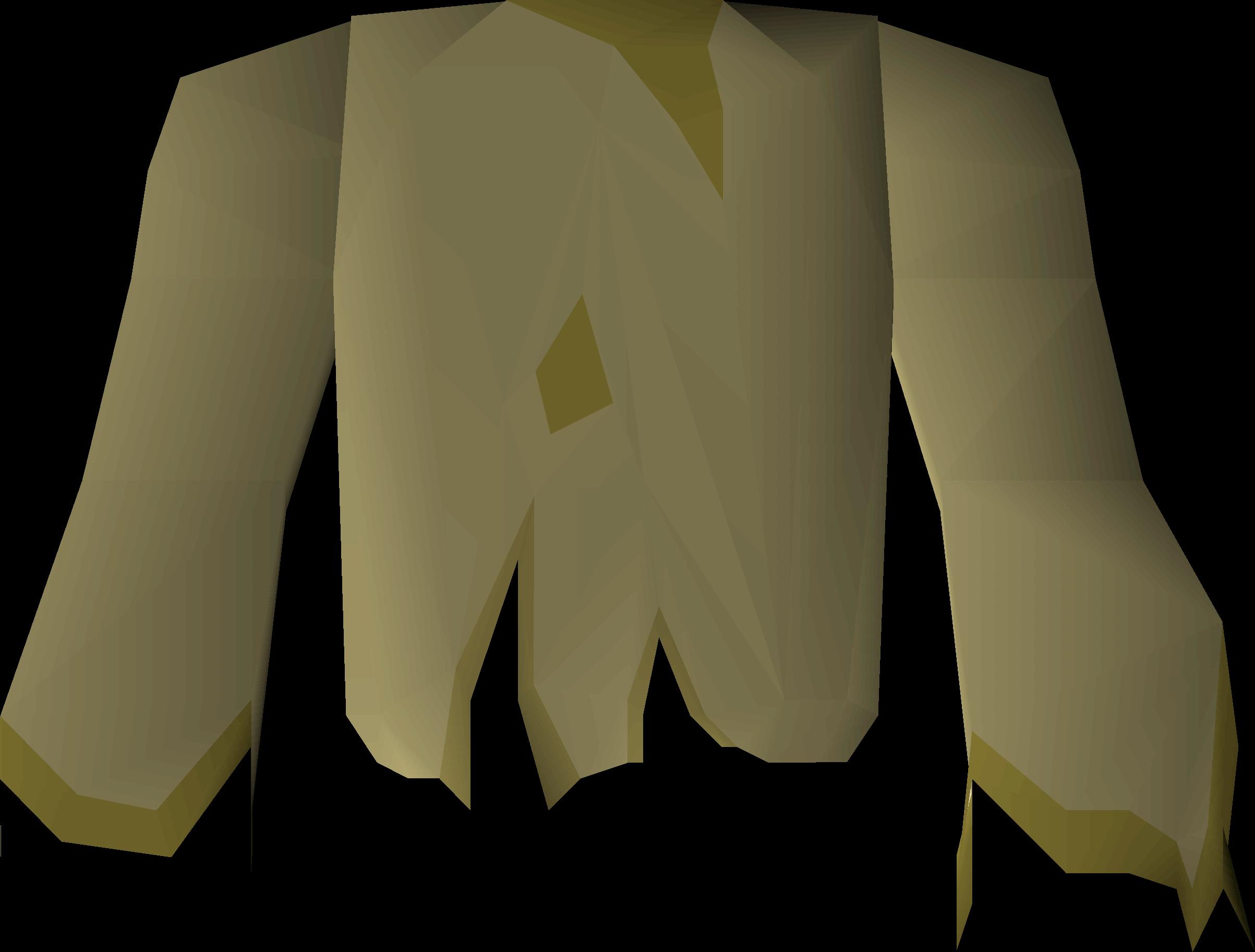 File:Slave shirt detail.png