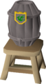 Dragon bitter (barrel) built.png