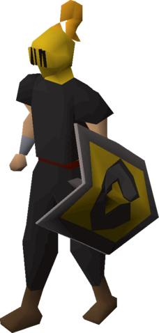 File:Heraldic helm (Varrock) equipped.png
