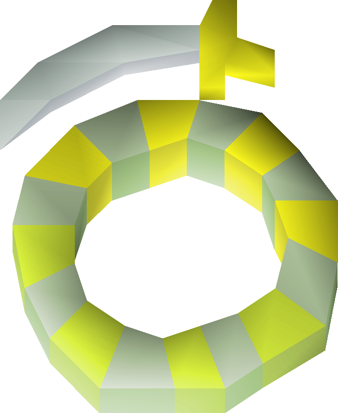 File:Warrior ring (i) detail.png