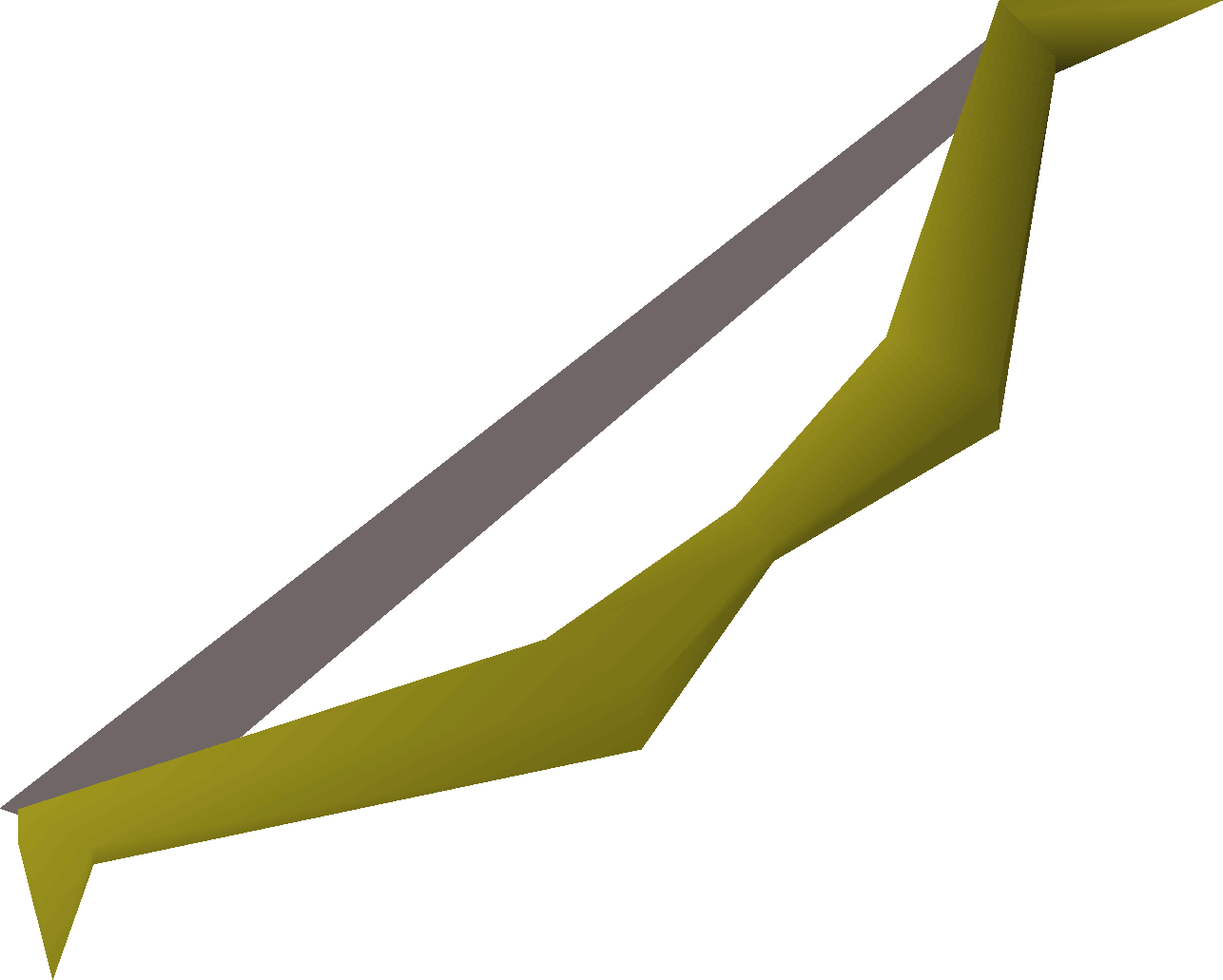 File:Willow shortbow detail.png