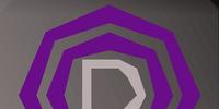 Dareeyak teleport