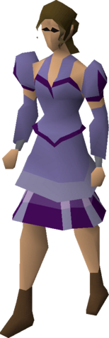 File:Purple elegant clothing (female) equipped.png